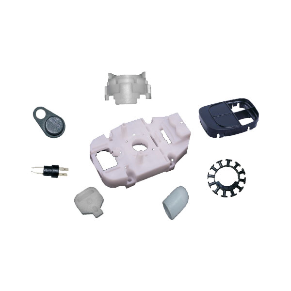 Parts for Automotive Switches